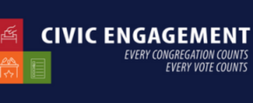 CivicEngagementGraphic2