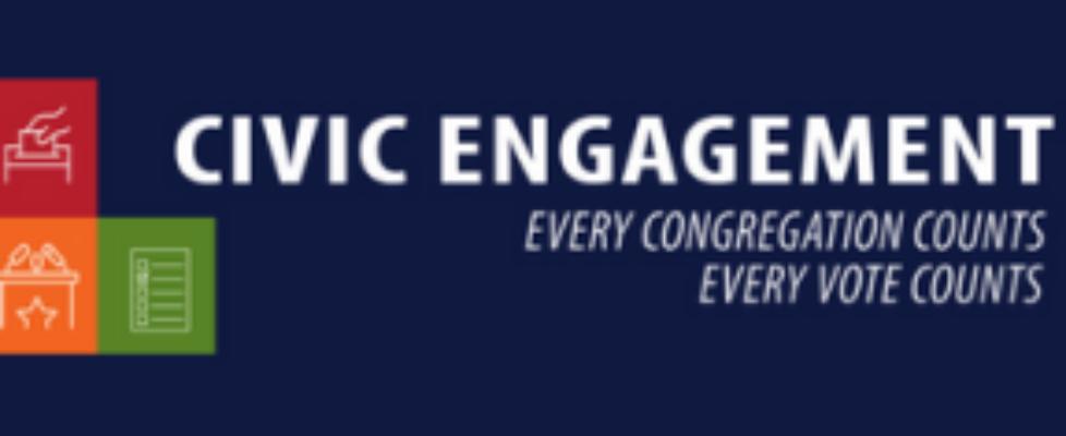 CivicEngagementGraphic2