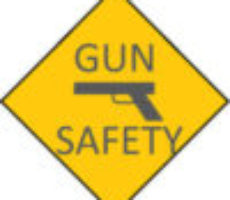 GunSafety