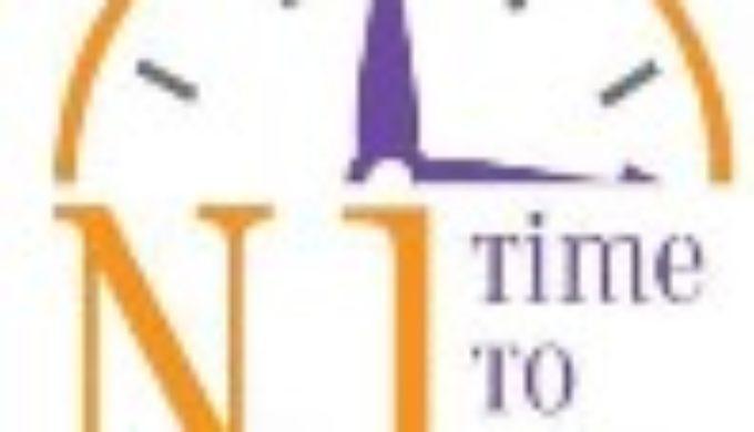 TimeToCare