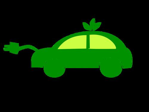 eco_car